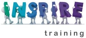 Inspire Training