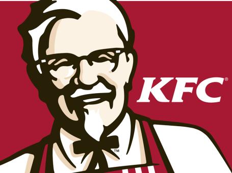 KFC Dali