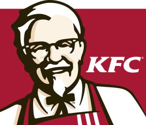 KFC My Mall