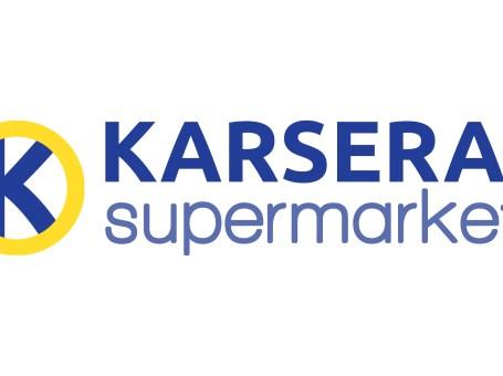 Karseras Supermarkets – Kyperounta