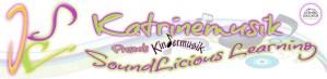 Katrinemusik Soundlicious Learning   Kindermusik With Katerina