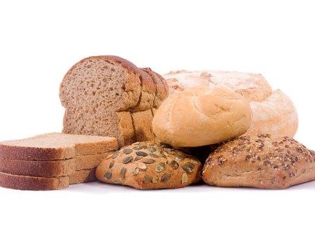 Kazazis Bakeries