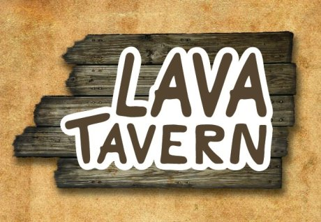 Lava Grill House