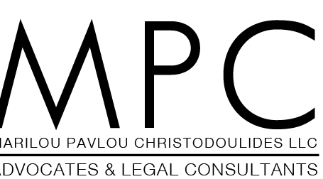 MPC LEGAL – Law Office