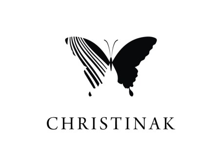 Makeup Artist Studio | Christina.K