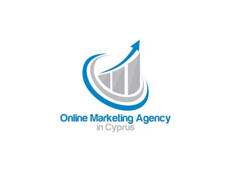 MarketingCy