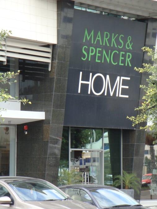 0b701e87ae Marks-amp-Spencer-Home_24063_gallery_892 - Cyprus.com