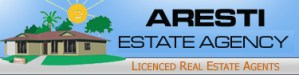 N. Aresti Estate Agency Ltd
