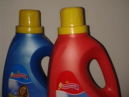 NICOCHEM – Detergent