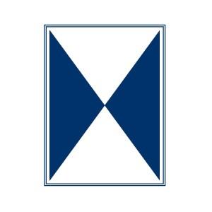 Nikitas & Co – Chartered Certified Accountants