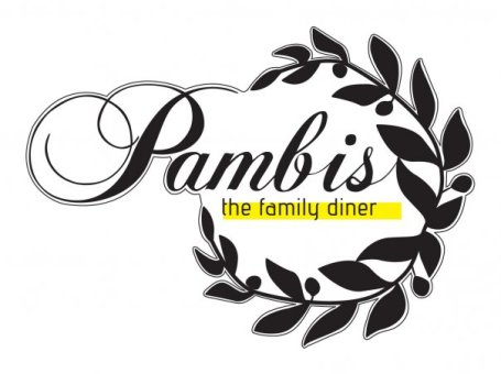 Pambis Diner