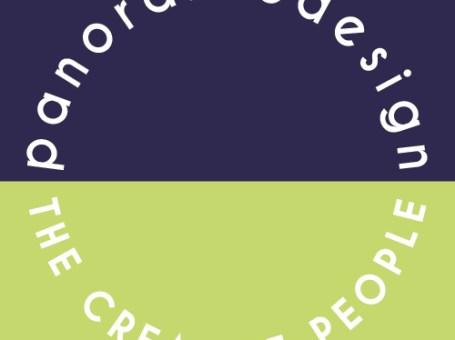 Panoramic Design – Website & Graphic Designers