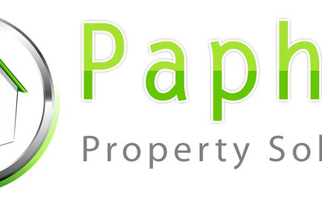 Paphos Property Solutions