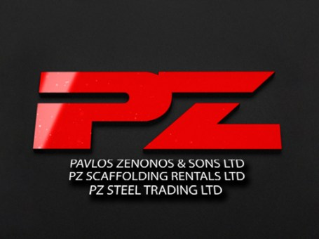 Pavlos Zenonos & Sons Ltd