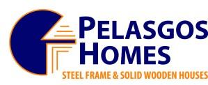 Pelasgos Estates and Construction Ltd
