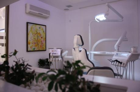 Sizopoulou Dental Clinic