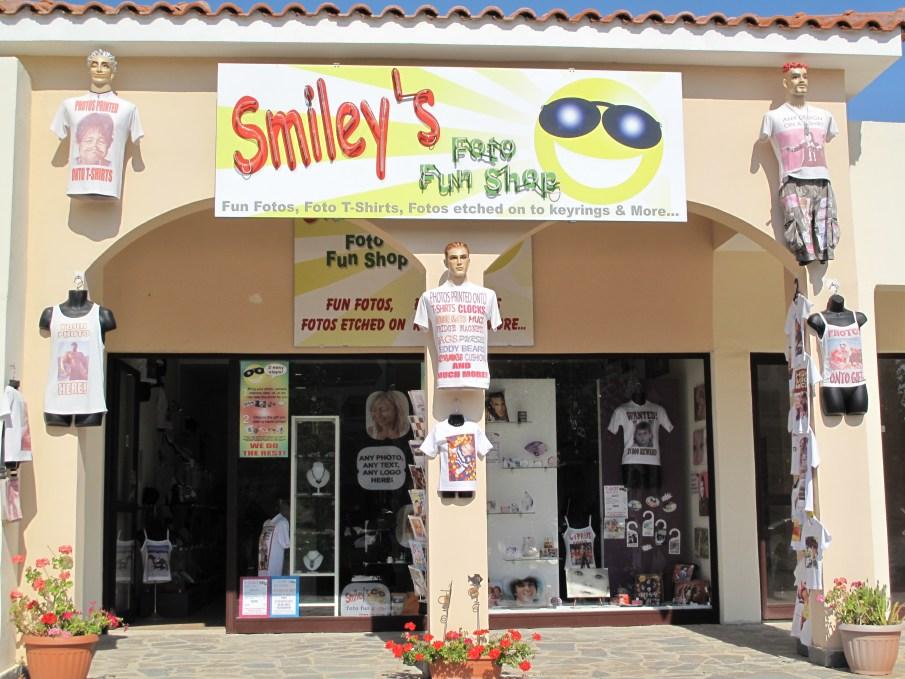 wholesale dealer afecd 07b7e Replay Store - Cyprus.com