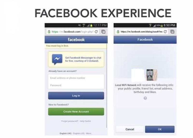 Social-WiFi-Marketing-Software-from-Proximity-Marketing