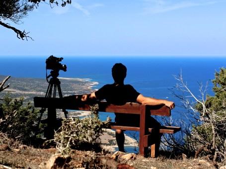 Stefano Dini – TV Cameraman & Video Production