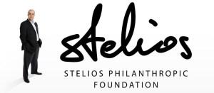 Stelios Philanthropic Foundation
