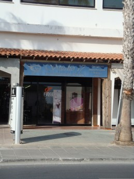 Studio 17 Hairdressing Salon