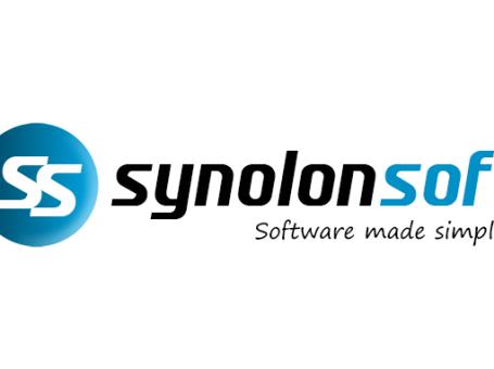 SynolonSoft