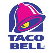 Taco Bell My Mall