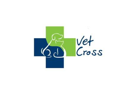 Vet Cross