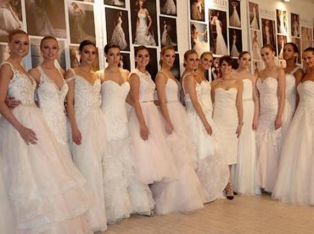 WOW Bridal