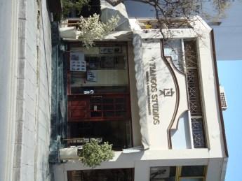 Yiangos Studios