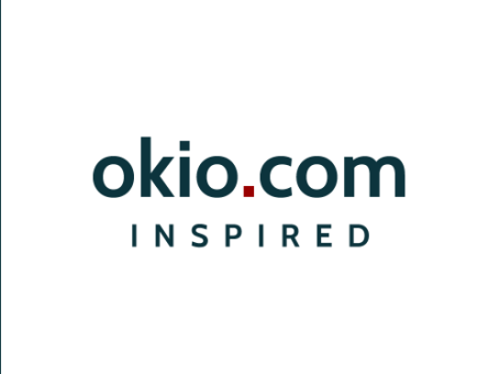 okio.com