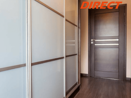 Sliding Wardrobe Direct Cyprus