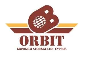 Orbit Moving & Storage Ltd – Limassol