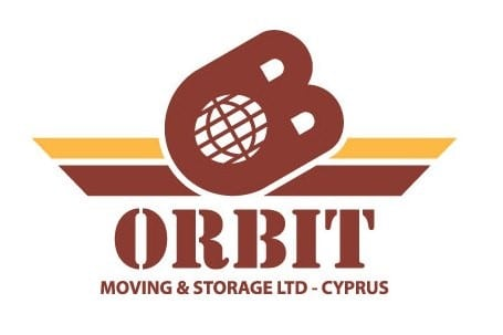 Orbit Moving & Storage Ltd – Limassol