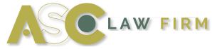 ASC Law Firm