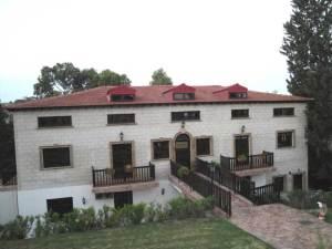 Da Vinci Holistic Health Center