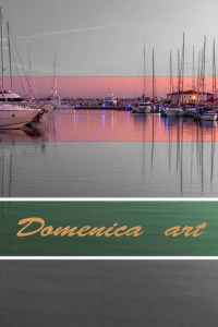 Domenica Art Photography