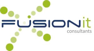 Fusion IT Consultants Ltd