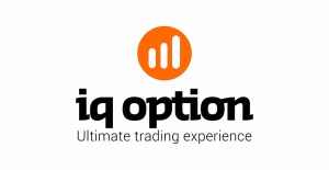 IQOption Europe Ltd