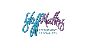 Staff Matters Recruitment