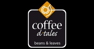 coffee d'tales