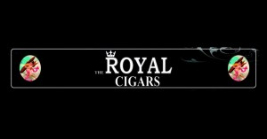 The Royal Cigars