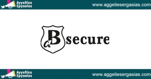 Absecure