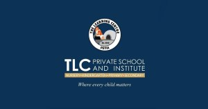 TLC Private School