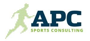 APC Sports Consulting Ltd