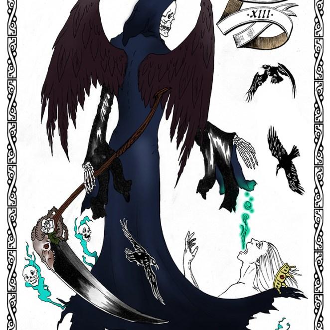 13 - death - colouredsmall