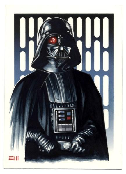 Erik_Maell_Darth_Vader