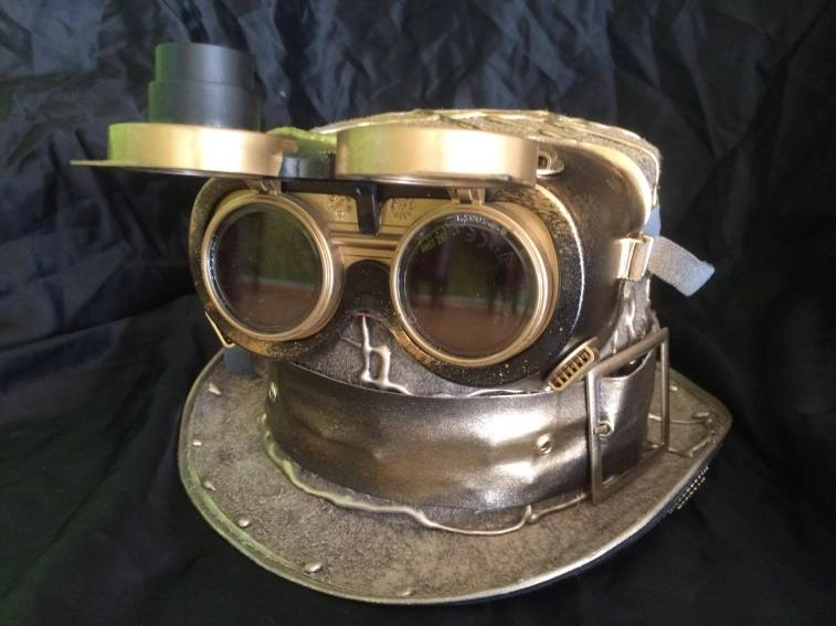 AW-antiquarianworld-antiquarian-work-steampunk-steam-punk-cyprus-hardmade-goggles-had-gear