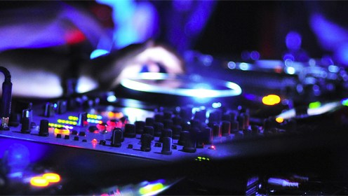 how-to-dj2