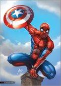 spiderman___homecoming_by_tony_tzanoukakis-db2ptuv